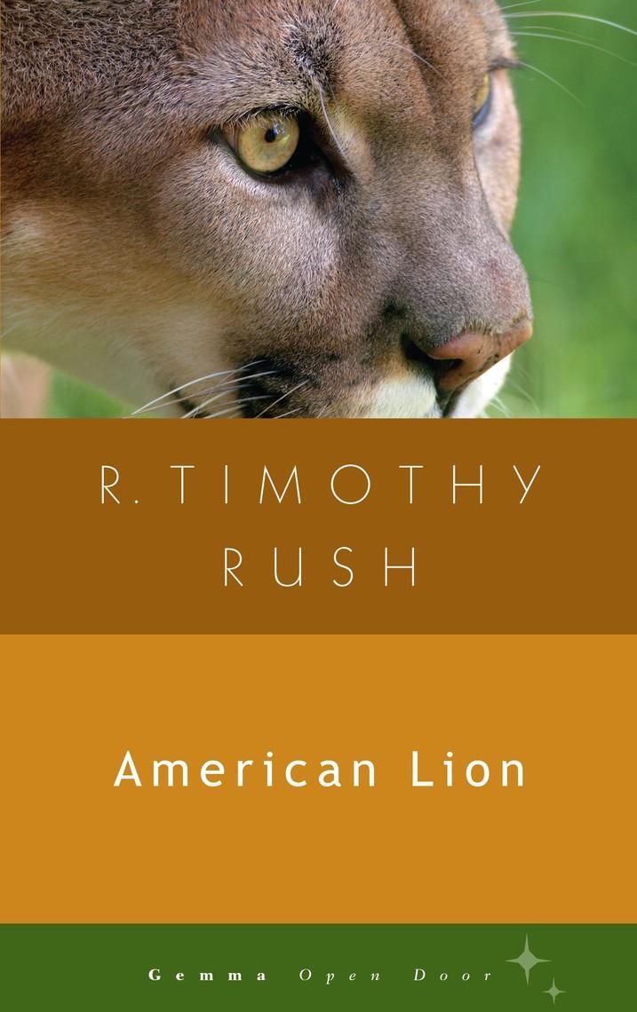 American Lion, HiLo
