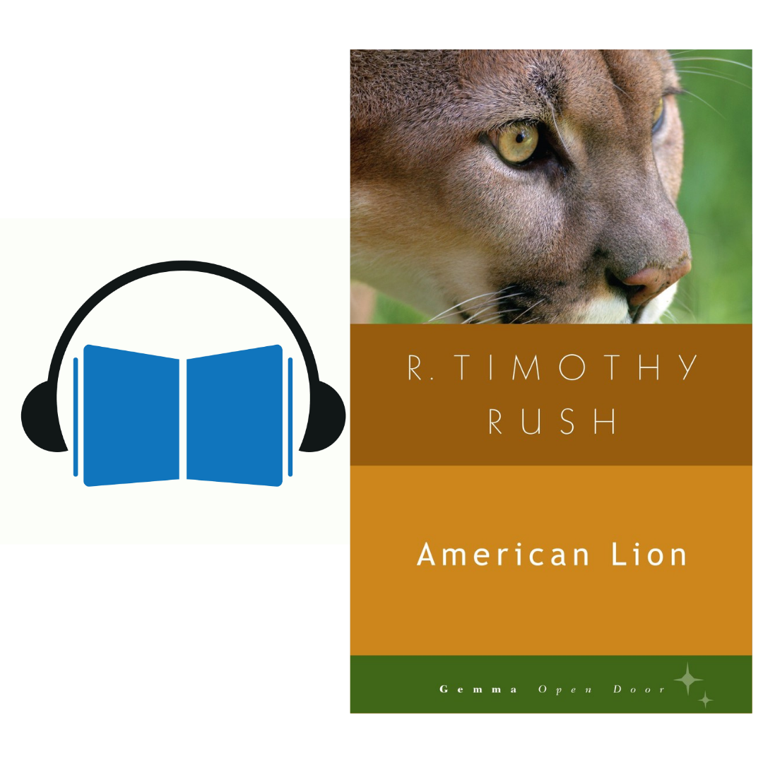 American Lion Audio