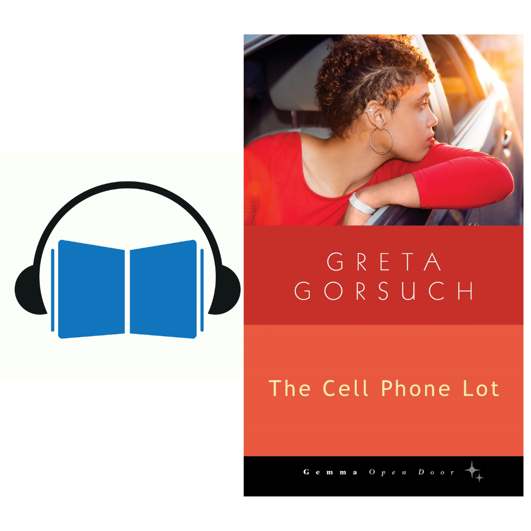 The Cell Phone Lot, Adult Literacy, ProLiteracy