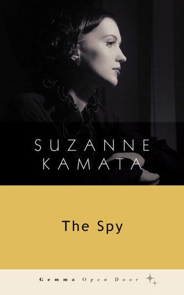 The Spy, HiLo, Adult Literacy, ESOL